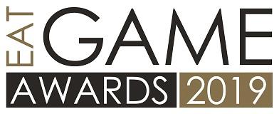 Eat Game Awards Button